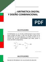 UNION DIGITALES.pdf