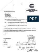 Annexure IV (a) EMP IJM India