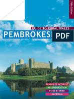 pembrokeshire-obooko.pdf