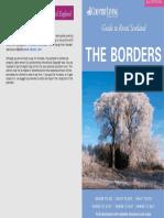 the-borders-obooko