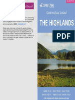 the-highlands-obooko