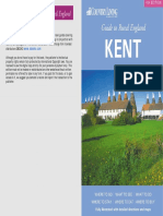 kent-obooko.pdf