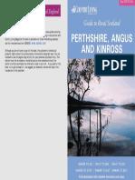perthshire-angus-kinross-obooko