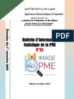 LU Bulletin_PME_N_35_vf.pdf