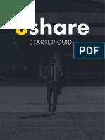 Starter.Guide_16_05_20_(1)