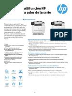 hp-laserjet-pro-m281fdw-impresora-multifuncion-laser-color-t6b82a.pdf