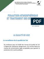 Cours PATD PARTIE 2.pdf
