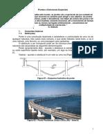 apostila-pontes.pdf