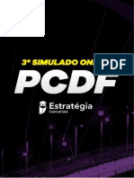 3- ESTRATÉGIA PROVA 3.pdf