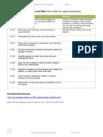 biokdpnotes2-141001014308-phpapp01