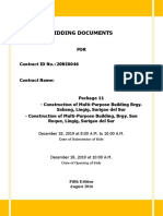20NI0046 - PBD for Infrastructure Projects_5thEdition