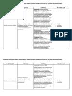 Ejercicio Control interno PDF