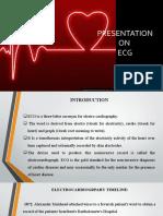 Presentation 15.pptx
