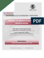 Manual-M.P.S.S.-feb 2020-PARRAL