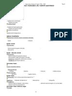 3. Vigilancia Fisiologica del Paciente Quirurgico.doc