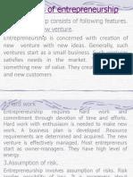 New Slide of entrepreneurship-2019 - 45.pptx