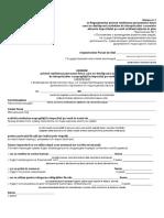 Cerere_restituire_rom_rus.pdf