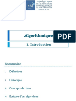 1. Algorithmique_Introduction.pdf