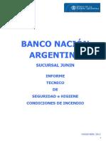 lcular factor ocupacion online.doc