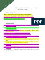 BIBLIOGRAFÍA-DE-REFERENCIA-EXAMEN PSICOLOGÍA RESIDENCIAS-SM 2020