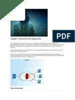 Capitulo 4 Ciberseguridad Cisco.docx