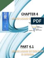 Chapter 4_Liquid_liquid extraction.pdf