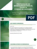 Presentacion 10 (F.I)