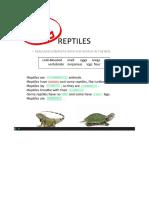 Trabajo_Clase_Ingles_Reptiles_Romero_Josue_