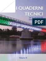 Quaderni_tecnici_Volume_3