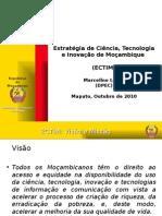 PQG_2010_2014 MLnpl