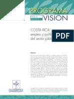 empleo-y-politica-salarial-del-sector-publico.pdf