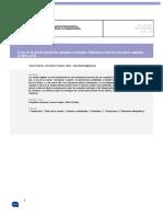 El_uso_de_Facebook_durante_las_campanas.pdf