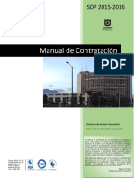 manual_contratacion-2015-2016