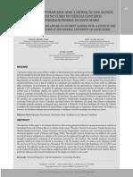 Equações Estruturais na Satisfação dos Alunos.pdf