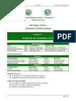 info-niv1-cours1-fr