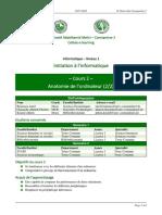 info-niv1-cours2-fr