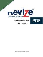 DREAMWEAVER-TUTORIAL1