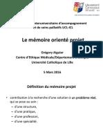 Le_memoire_oriente_projet_5_mars_2016