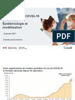Federal COVID-19 Modelling - 20210115FR