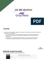 Guia_De_Uso_Plataforma