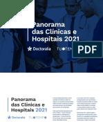 BR-panorama-das-clinicas-e-hospitais-2021.pdf