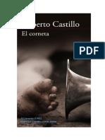Castillo, Roberto - El corneta.docx