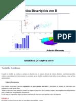 Presentación Estadística descriptiva parte2 12-01-2021 (1)