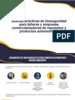 Buenas-prácticas-de-bioseguridad-para-talleres-y-empresas-comercializadoras-de-repuestos-y-productos-automotrices