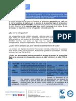 Guia  misionales Ley de capacidad legal y TDrelacionada con el tema de proto.pdf