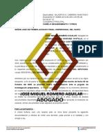 cumplo requerimiento tocho juzgado unipersonal.docx
