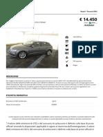 dettagli-veicolo-4280496-a3-sportback-2-