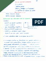 Golpe_de_Ariete (1).pdf