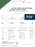 TradingView - Planes ampliados y funcionalidades adicionales.pdf