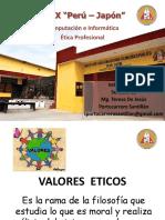 Etic Prof - Semana 02CI.pdf